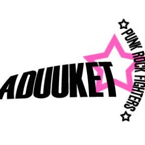 Image for 'Aduuket'
