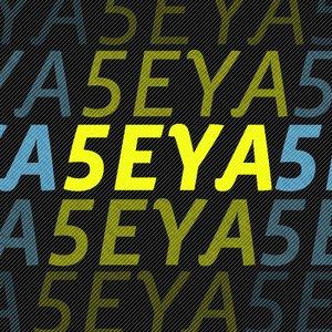 Image for '5eya'
