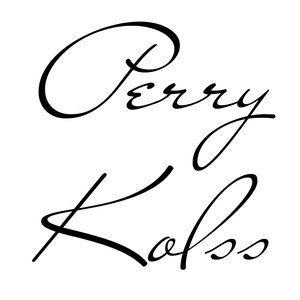 Image for 'Perry Kolss'