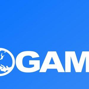 Image for 'Eurogamer.net'