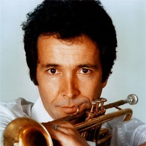 Image for 'Herb Alpert'