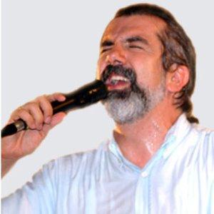 Image for 'Ministério Koinonya de Louvor'