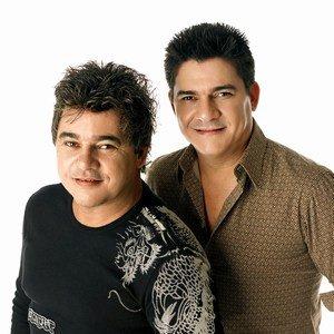 Image for 'Cezar & Paulinho'