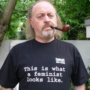 Image for 'Bill Bailey'
