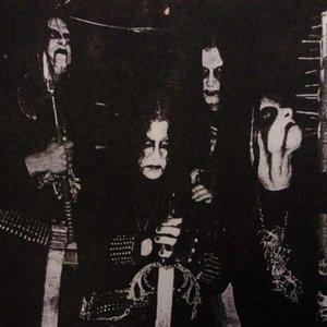 Bild för 'Emperor'