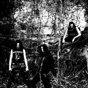 Image for 'Wolfsschanze'