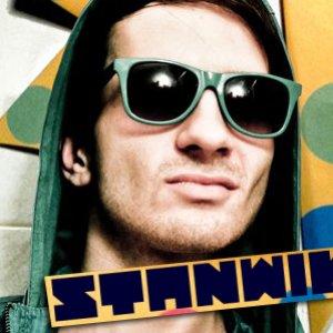 Bild för 'stanwik'