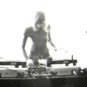 Image for 'Marina Rosenfeld'