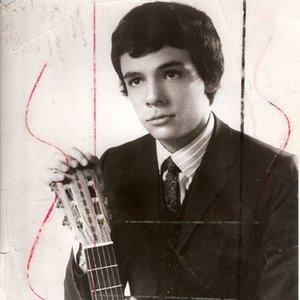 Image for 'José José'