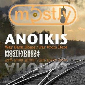Imagen de 'anoikis'