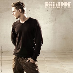 Image for 'Philippe'