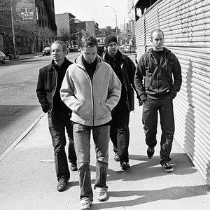 Image for 'Don Johnson Big Band'