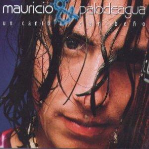 Image for 'Mauricio & Palo de agua'