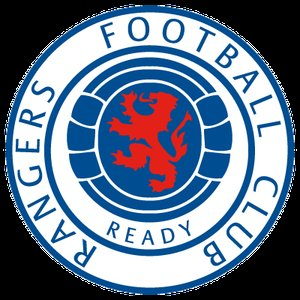 Image for 'Glasgow Rangers'