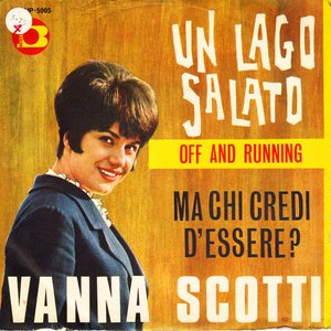 Bild für 'Vanna Scotti'