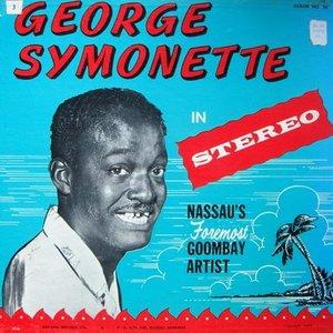 Image for 'George Symonette'