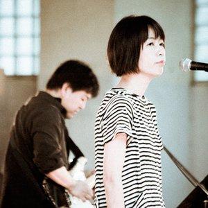 Image for '山本精一 & PHEW'