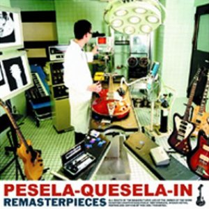 Image for 'Pesela-Quesela-In'