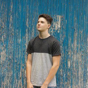 Image for 'Petit biscuit'