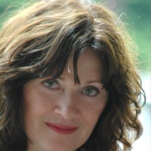 Image for 'Karen Marie Garrett'