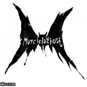 Image for 'Murcielaghost'