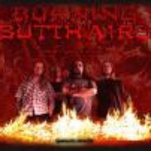 Bild för 'Burning Butthairs'