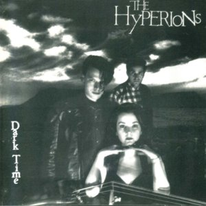 Image for 'The Hyperions'