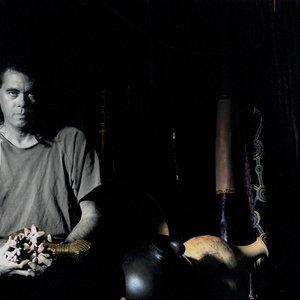 Image pour 'Steve Roach'