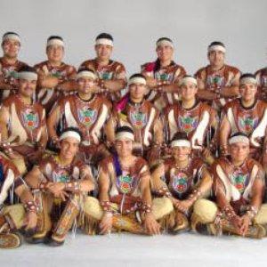 Bild für 'Banda Cuisillos'