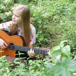 Image for 'Emily Elbert'