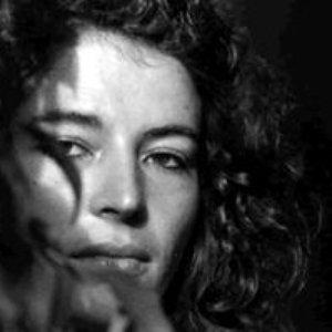 Image for 'Michèle Bokanowski'