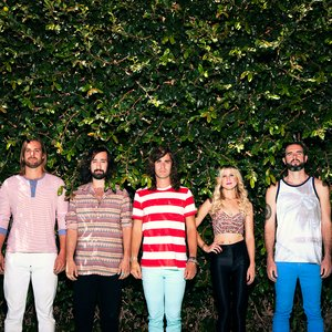 Image for 'Youngblood Hawke'