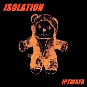 Image pour 'Isolation (aka Sherman Oaks)'