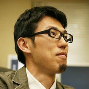 Image pour 'Ken Nakagawa'