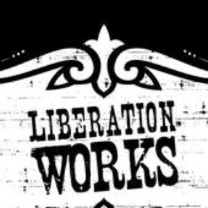 Image for 'Liberation Works'