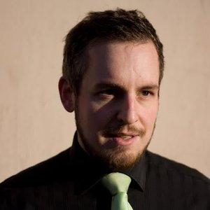 Image for 'Maarten Clark'