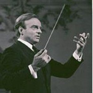 Image for 'Karl Richter: Munich Bach Orchestra'