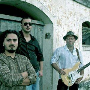 Image for 'Rodrigo Nézio & Duocondé Blues'