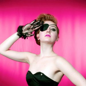 Image for 'Denise Murz'