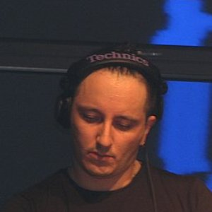 Image for 'Zenith DJ'