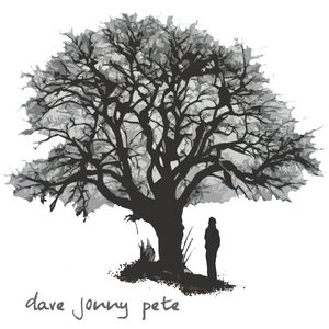 Image for 'Dave Jonny Pete'