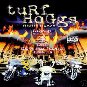 Image for 'Turf Hoggs'