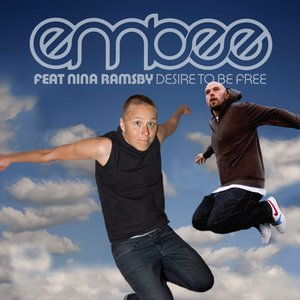 Image for 'Embee feat Nina Ramsby'