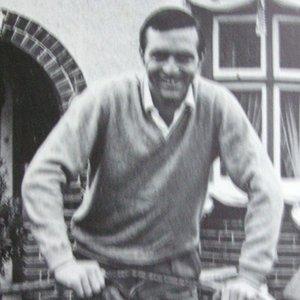 Image for 'Roy Edwards'