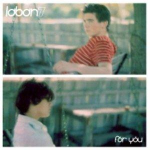 Image for 'Laban7'