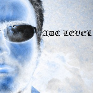 Image for 'ADC LEVEL'
