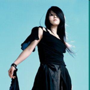 Image for 'Asami Izawa'