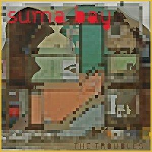 Image for 'Suma Bay'