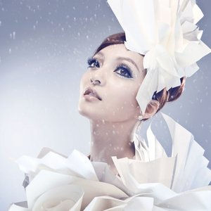 Imagem de '张韶涵 Angela Chang'