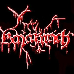 Bild för 'Kriegerreich'